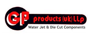 GP Products UK