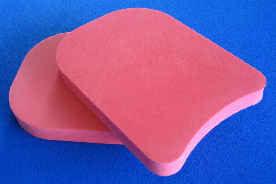 Polyethylene Foam Sponge